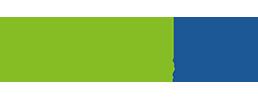 Konferencja PSEW / PWEA Conference Logo